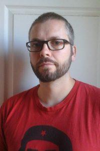 Adrien Vert