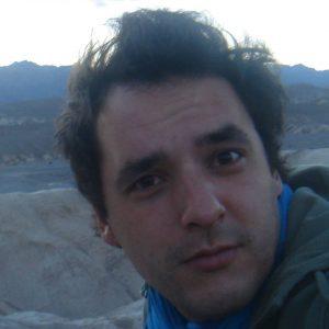 Quentin Vialade