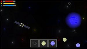 Space Minitel