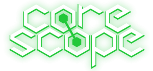 Core Scope