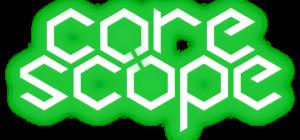 Core Scope