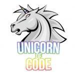 Equipe 14 - Unicorn of Code