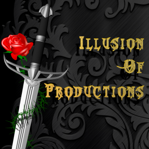 Illusion of Productions