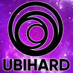 Equipe n°15 - Ubihard