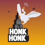 Equipe n°3 - HonkHonk