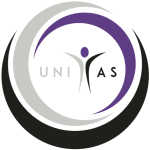 Equipe n°4 - UniTAS