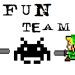 Equipe n°8 - Fun Team
