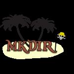 Equipe n°04 - MKDIR