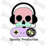 Equipe n°09 - Spooky Production