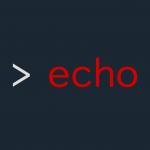 Equipe n°15 - ECHO