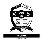 Equipe n°20 - PolyJam